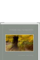 kompetencer Nordfyn